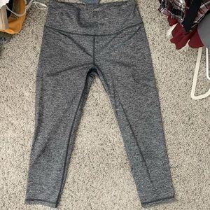 Victoria secret sport work out pants